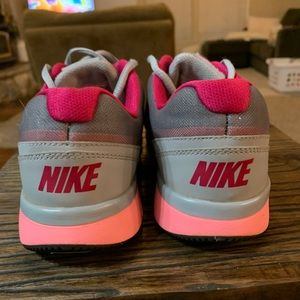 Nike Air Total Core Cross Trainers